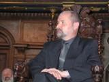Konrad Mielnik: Gdański Festiwal Muzyczny jest w tym roku dedykowany Papieżowi Polakowi ROZMOWA