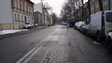 Gliwice: remonty dróg w 2021. Sprawdź, czy na twojej ulicy również będą prowadzone prace