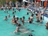 Już w najbliższy piątek 26 czerwca rusza lato w mieście na basenach i w hali z Miejskim Ośrodkiem Sportu