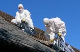 Masz jeszcze azbest na posesji? Urząd miasta może pomóc w pozbyciu się tego szkodliwego materiału. Ruszył nabór dla chętnych