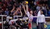 Sportowy Rozkład Jazdy (17-19 stycznia). Badminton, boks, futsal, hokej, koszykówka, piłka ręczna, siatkówka. Na co warto się wybrać?