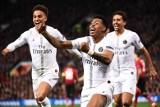 PSG - Manchester United stream online. Gdzie oglądać? 06.03.2019 [transmisja w tv i internecie, na żywo, live, wynik meczu]
