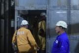 """Związkowcy: JSW chce """"uśpić"""" otwartą z pompą dwa lata temu kopalnię w Bziu? Szefowie JSW: Bzdura"""