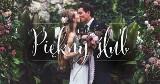 Zorganizuj z nami swój piękny ślub
