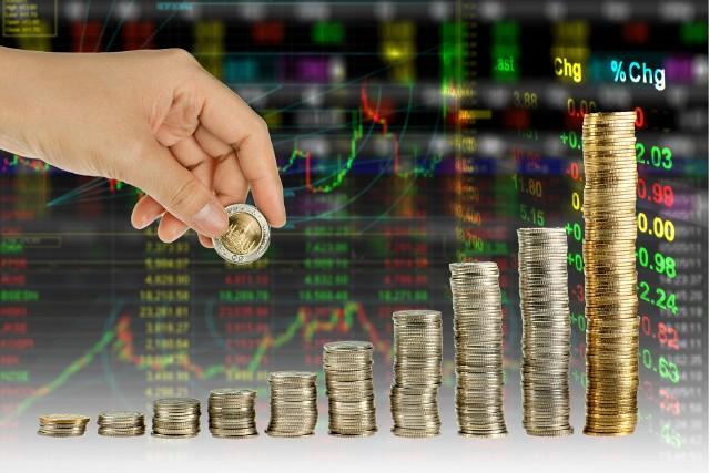 Ceny instrumentów finansowych Forex często są kwotowane do piątego miejsca po przecinku, dlatego na płynnym rynku mogą się one zmienić nawet w ciągu kilku sekund.