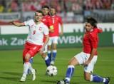 Towarzyski rywal i słodko-gorzki XXI wiek. Historia i bilans meczów Polski z Czechami