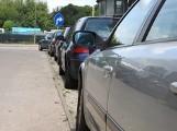 Gdzie zaparkujesz za darmo w centrum Białegostoku?