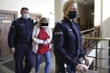 Anna I. aresztowana. Podejrzana o zabójstwo przyznała się do zbrodni