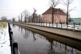 BO 2018 w Gdańsku. DRMG szuka wykonawcy nowej pieszo-rowerowej kładki nad Kanałem Raduni