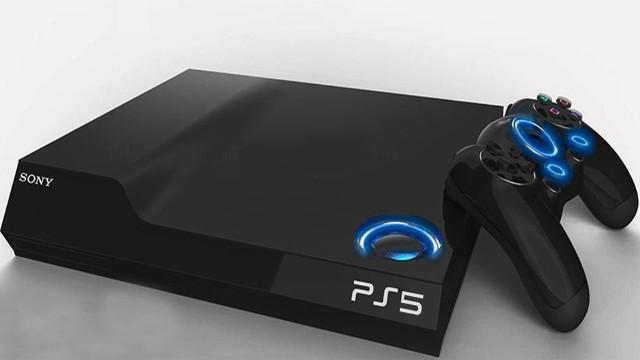 PlayStation 5 - kiedy premiera, cena?