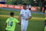 Regionalny Puchar Polski. Łukasz Garguła doczekał się swojego pucharu. Byłemu reprezentantowi Polaki nie było po drodze z tym trofeum