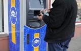 Ważna zmiana dla klientów Credit Agricole. Od teraz obsługą ich bankomatów zajmie się Euronet