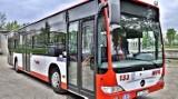 MPK w Częstochowie od  16 listopada kursuje według wakacyjnych rozkłady jazdy
