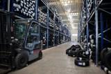 Opony z Oponeo.pl ruszyły na podbój słowackiego rynku