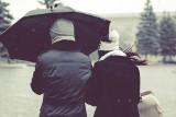 Prognoza pogody dla Poznania i Wielkopolski na weekend. Czeka nas śnieg, deszcz, mróz czy plucha? Sprawdź!