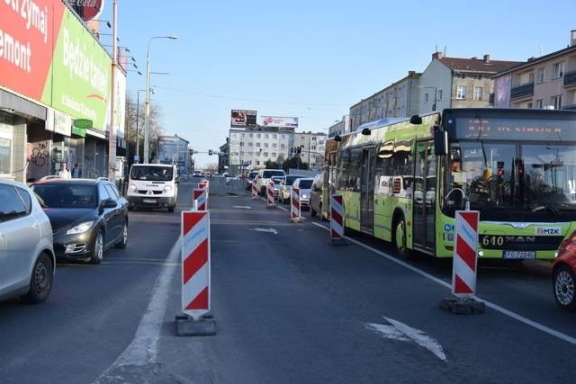 Miejski Zakład Komunikacji w Gorzowie właśnie wystawił na sprzedaż 4 mocno wyeksploatowane autobusy marki Solaris.