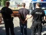 Tragedia w Prusimiu pod Międzychodem. 38-letnia kobieta została zadźgana nożem
