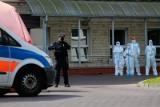 Zmarła 70 ofiara koronawirusa w regionie. Prawie 30 zakażeń