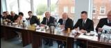 Radni Lipska bezczelnie łamią prawo i... kpią z wyborców