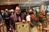 Zakopane. Wojciech Korfanty przywrócony w poczet honorowych obywateli miasta pod Giewontem