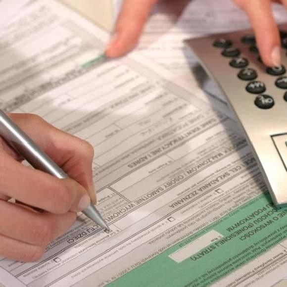 Wraz z wybiciem północy z 30 kwietnia na 1 maja 2014 roku minie czas na złożenie rocznego zeznania podatkowego.