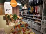 IKEA. Najciekawsze nowości katalogu 2020. te produkty w ofercie sklepów IKEA będą hitem. Sprawdź, co nowego można tu kupić i w jakiej cenie
