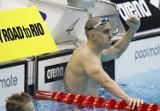 Mistrzostwa Europy w pływaniu. Polacy bez medali. Świetny László Cseh