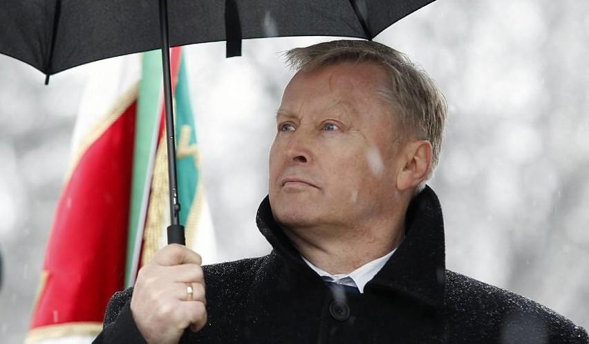 Waldemar Krenc zdobył 150 głosów, jego kontrkandydat 28