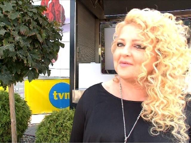 Magda Gessler opowiedziała o tym, jaka będzie najnowsza edycja programu MasterChef