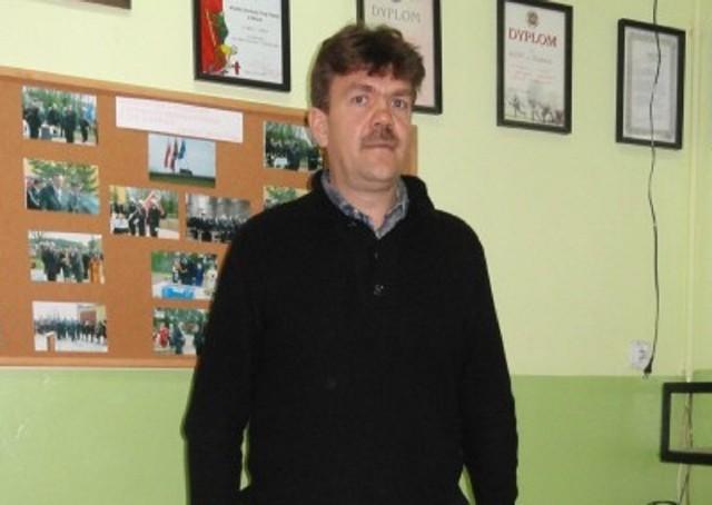 Wybory w Zakroczu zwyciężył Tomasz Cieciórski. Sprawdź wyniki z pozostałych sołectw gminy Rypin