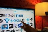 Darmowy internet wkrótce w dwunastu miejscach w Opolu [wideo]