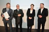 Mlekovita i TAG nominowane do tytułu Lidera Polskiego Biznesu