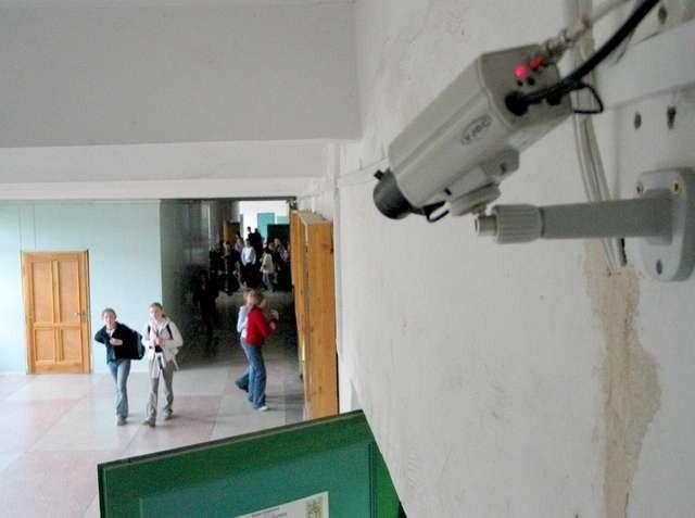 2 Monitoring w szkołach do tekstu T.BilickiegoZSz 13