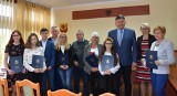 Prace laureatów chcą wydać w albumie o zabytkach powiatu bydgoskiego