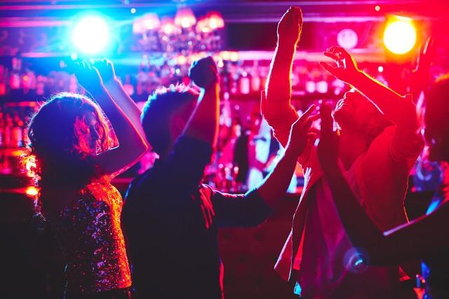 Bezdyskusyjnym czynnikiem wpływającym na wybór sylwestrowej lokalizacji są zorganizowane miejskie imprezy.
