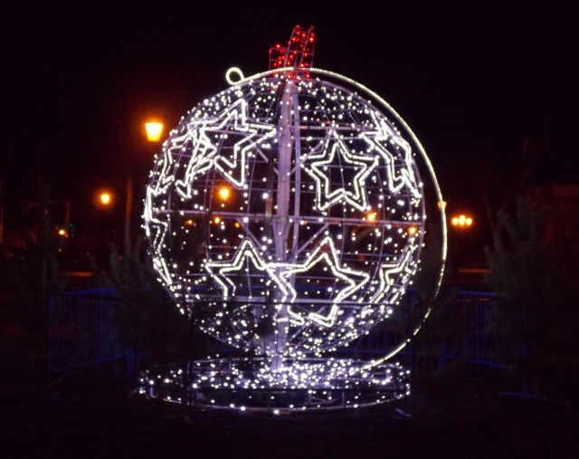 Zostań mistrzem świątecznej fotografii w woj. pomorskim