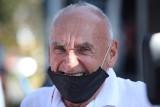 Czesław Lang, organizator m.in. Tour de Pologne: Mam ogromny sentyment do Podkarpacia
