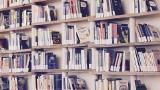 TOP 15 najlepszych książek pod choinkę: dla męża, taty, chłopaka. Kryminał, książki sportowe, górskie, encyklopedia rocka
