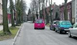 Więcej ulic jednokierunkowych w Pabianicach!