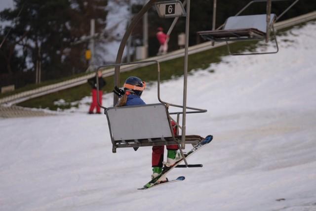 Rząd zdecydował, że od 28 grudnia 2020 do 17 stycznia 2021 zamknięte zostaną stoki narciarskie i hotele