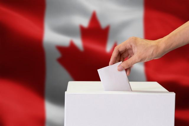 Wybory prezydenckie kanadyjskiej Polonii mogą być utrudnione ze względu na pandemię koronawirusa. Thomas Lukaszuk napisał w tej sprawie list otwarty do premiera Mateusza Morawieckiego.