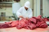 Co się dzieje w Zakładzie Mięsnym Zbyszko pod Łodzią? Właściciel zakładu wydał oświadczenie