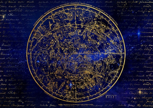 Horoskop na maj zapowiada się niezwykle ciekawie. Wróżka Tourianne przewiduje, że znaki zodiaku zakwitną nową energią. Czy natura będzie sprzyjać naszym osobistym sprawom i planom? Na horyzoncie czai się dużo słońca, które należy możliwie jak najczęściej łapać. O czym jeszcze mówi horoskop miesięczny na maj? Ten miesiąc może być z wielu względów przełomowy. Komu i w jakich sytuacjach nie zabraknie odwagi do podejmowania decyzji? SZCZEGÓŁY NA KOLEJNYCH STRONACH >>>