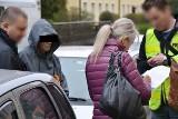 Morderstwo w Gliwicach zszokowało Polskę. Mężczyzna był zapakowany w walizce i wrzucony do Kłodnicy