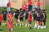 Bayern Monachium - FC Holywood za niewielkie pieniądze