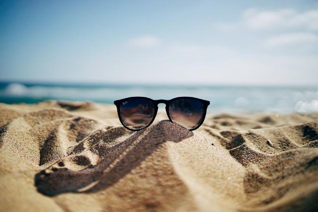 Lato 2021 w Polsce i Krakowie. Jaka będzie pogoda na lato? Możemy spodziewać się upałów i słońca? [PROGNOZA POGODY DŁUGOTERMINOWA]