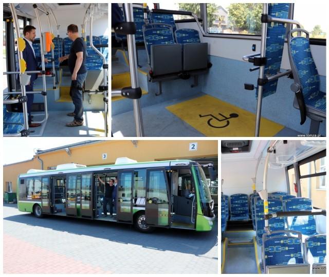 Miejskie Przedsiębiorstwo Komunikacji rozpoczęło dwutygodniowe testy autobusu elektrycznego marki SOR o długości 11,1 m i pojemności pasażerskiej 82 miejsc w tym 28 miejsc siedzących.