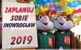 Kalendarz imprez na rok 2019 w Inowrocławiu już gotowy. Będzie się działo!