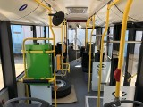 Trudno zadowolić wszystkich, czyli nowy rozkład jazdy komunikacji miejskiej w Miechowie