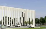 Trzynastu chętnych do wybudowania siedziby Sądu Rejonowego i Prokuratury w Nisku